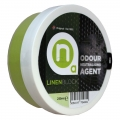 Odour neutralizer O.N.A 250ml Linen Block