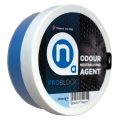 Odour neutralizer O.N.A 250ml Pro Block