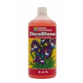 General hydroponics FloraBloom 1L