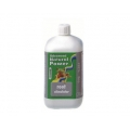 Advanced hydroponics Natural Power Root Stimulator 250ml ( 0,25l )