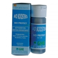 General hydroponics Bio Boosters Bio Protect 60ml