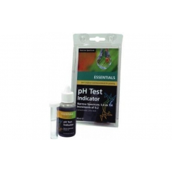 Essentials Ph Test Kit
