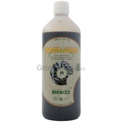 BioBizz Root Juice 250ml ( 0,25l )