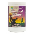General Hydroponics Mineral Magic 1kg