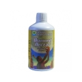 General Hydroponics Diamond Nectar 1L