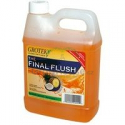 Grotek Final Flush PinaColada 1L