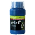 Essentials Phix-It 250ml  Ph 6.0 Soft Water