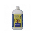Advanced Hydroponics Natural Power Enzymes+ 250ml ( 0,25l )