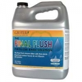 Grotek Final Flush 1L regular