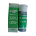 General hydroponics Bio Boosters Bio Bloom 60ml
