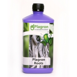 Plagron Power roots ( Roots ) 250ml ( 0,25l )