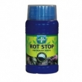 Guard-N-Aid Rot Stop 250ml ( 0,25l )