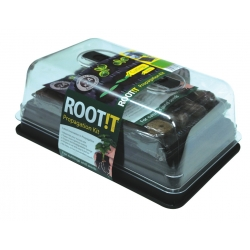 ROOT IT Propagation Kit 38*24*18.5cm