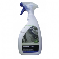 Essentials Room clean 750ml ( 0,75l )